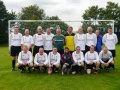 Trimdon Veterans FC Images still