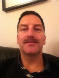 Movember 2011 still