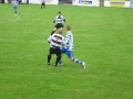 Kilwinning Rangers Winton Park 6th August still
