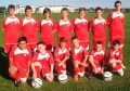U14 team photo still