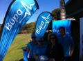Bupa thanks Soaks image
