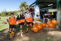 Bankwest gets in the scrum image