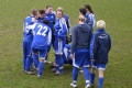 18-3-2012 v Stevenage still