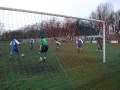 Percy Main v Gateshead Rutherford 28-01-12 still