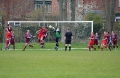 Heaton Stannington v Percy Main 17-03-12 still