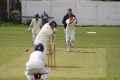 U13 @ Heaton Mersey 13/05/2012 still