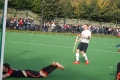 Mens 1 vs Bowdon 05/10/12 still