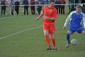 Gills V Bridport Sat. 29th March 2013 still