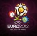 EURO 2012 Sky Sports Fantasy Football image