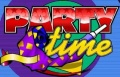 BOOK YOU PARTY NOW! image