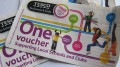Tesco Vouchers for Schools & Clubs image