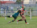 West Hull v Myton Warriors By Les Booth still