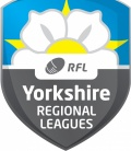 Yorkshire Merit League Game POSTPONED image