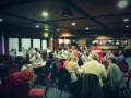 Club Quiz Night a Great Success