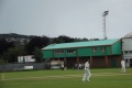 Finals Day Twenty/20 Keighley Cup still