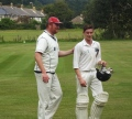 Keighley Cup Final and North Leeds Home 2012 still