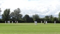 Presidents XI v Mike Deans XI 29.07.12 still