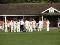 2nd XI vs Twyford 18.08.12 still