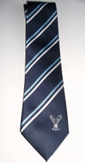 Ties and Calendars! image
