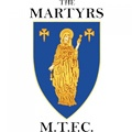 MTFC Job Vacancy (6 months) image