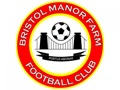 Bristol Manor Farm vs. MTFC (3 - 5 FT) image