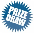 MTFC New Year Prize Draw 2012/2013 image