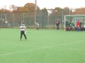 U12's League Matches 28th October 2012 still