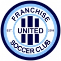 FSC United still