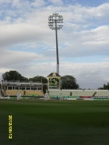 My Edgbaston Pics still