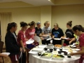 2012 Hendersonville Classic (First Team Girls Team Dinner) still