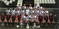 Tooting & Mitcham United Images still