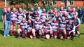 HORDEN 3rds v BBOB 20-12 PYMAN SHIELD FINAL 20-4-13