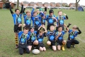 westpark u 10 selby festival still