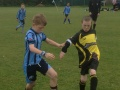 2012/13 last game vs Barming still