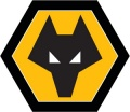 Wolves Res vs Swansea City image