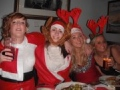 Christmas Meal 2011 still