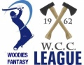 Woodies Fantasy League update