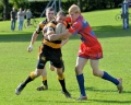 Glasson 1st XIII Cumbria Cup Sept 2012 still