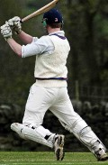 1sts v Middleham still