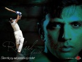 End of Road for Mr. Dependable of Cricket image