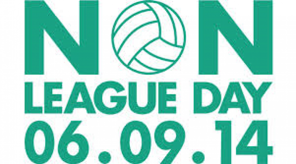 AMBERS LAUNCH NON-LEAGUE DAY INITIATIVE