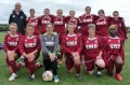 Chelmsford City Reserves 2 Witham Town 2