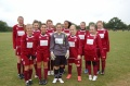Essex County Girls League Under 18s League Cup Final