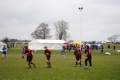 U11's Whitchurch Festival April 2013 still