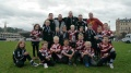 RWBRFC U7 Bath Festival Lions and Cheetahs 720p
