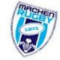 Penallta Withdraw from Machen 10s image