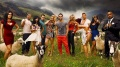 MTV The Valleys image