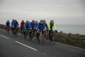 WELCOME TO KINGS MOSS CYCLING CLUB image