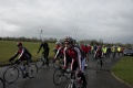 Kings Moss Sportive 2013 still