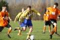 Rolls Royce Reserves v Mickleover RBL Reserves still